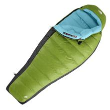 The North Face Superlight 0F Down Bag for Women - Regular Size