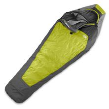 The North Face Snowshoe 0F Climashield Sleeping Bag - Regular Size image