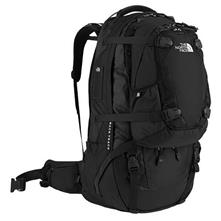 The North Face Backtrack 70 Travel Pack image