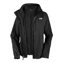 The North Face Boundary Triclimate Jacket for Women
