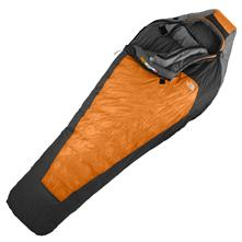 The North Face Tundra -20F Climashield Sleeping Bag - Regular Size image