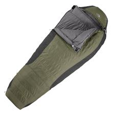 The North Face Wasatch 40F Sythetic Sleeping Bag - Regular Size - 2008 Model image