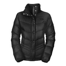 The North Face Carmel Down Jacket for Women