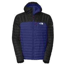 The North Face Catalyst Micro Jacket for Men