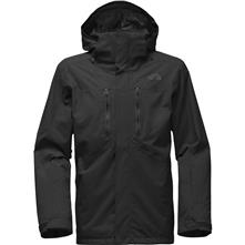 84ecb7c7c9a8 The North Face Clement Triclimate Jacket Men - SunnySports