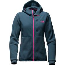 45ce79cb6 North Face - Buy at SunnySports