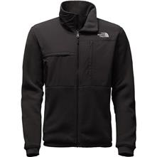 P Nfcdjm The North Face Denali Jacket For Men North Face Denali Men