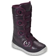 The North Face Destiny Down Boots for Women
