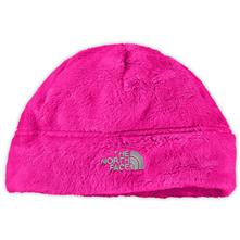 The North Face Denali Thermal Beanie for Girls