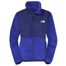 The North Face Denali Thermal Jacket for Women
