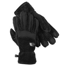 The North Face Denali Thermal Gloves for Women