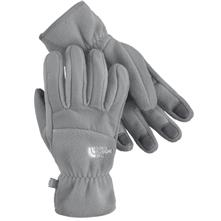 The North Face Denali Gloves for Women