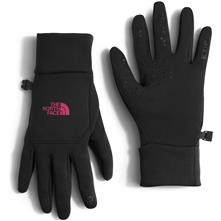 Gloves   Mittens buy at SunnySports e56c7f498c