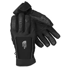 The North Face Hoback Gloves for Men - TNF Black