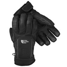The North Face Hoback Insulated Gloves for Men - Black