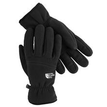The North Face Manaslu Insulated Gloves