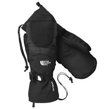 The North Face Montana Mitt for Women