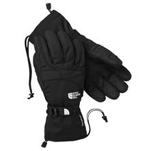 The North Face Montana Gloves for Women