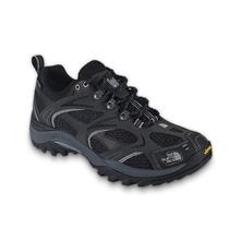 The North Face Hedgehog III Gore-Tex XCR Low Shoes for Men