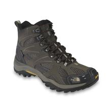 The North Face Hedgehog III Gore-Tex XCR Tall Shoes for Men