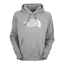 The North Face Half Dome Hoodie for Men