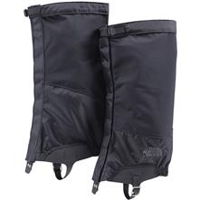 The North Face HyVent Gaiter - TNF Black