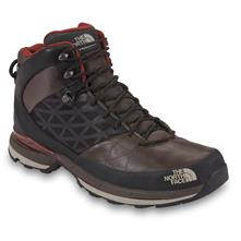 The North Face Havoc Mid GTX XCR Shoes for Men