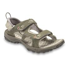 The North Face Hedgehog Sandal for Women
