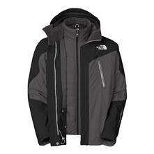The North Face Headwall Triclimate Jacket for Men