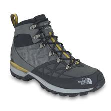 The North Face Iceflare Mid GTX Shoes for Men