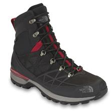 The North Face Iceflare Tall GTX Shoes for Men