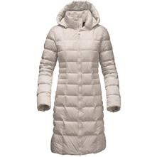 11cf2686f The North Face Temescal Trench Coat for Women - SunnySports