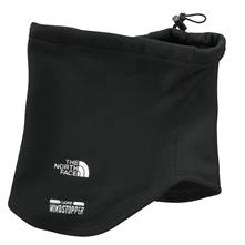 The North Face Windstopper Neck Gaiter - Black