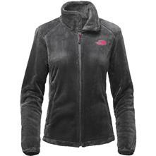 Sports Jackets & Coats buy at SunnySports