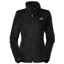 The North Face Osito 2 Jacket for Women c6d7c29222
