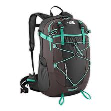 The North Face Angstrom 25 Pack for Women