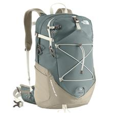 The North Face Angstrom 28 Pack for Women