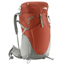 The North Face Alteo 35 Pack - 2013 Model