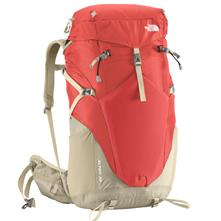 The North Face Alteo 35 Pack for Women