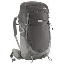 The North Face Alteo 50 Pack - 2013 Model