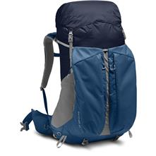 NFCPB50LXNV the north face resistor charged backpack The Class the Fuse Box at couponss.co