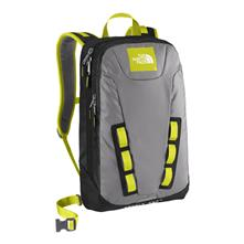 The North Face Base Camp Double Shot Daypack