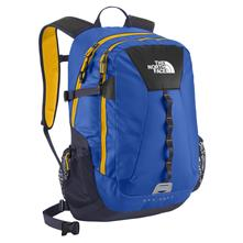 The North Face Base Camp Hot Shot Waterproof Daypack
