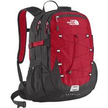 The North Face Borealis Daypack image