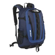 The North Face Big Shot Daypack image