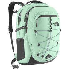 The North Face Borealis Daypack for Women image
