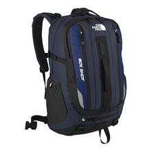 The North Face Box Shot Daypack image