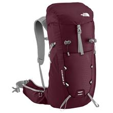 The North Face Casimir 27 Pack for Women