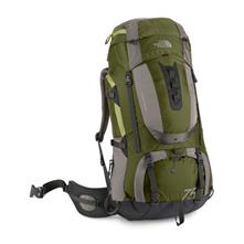 The North Face Crestone 75 Pack image