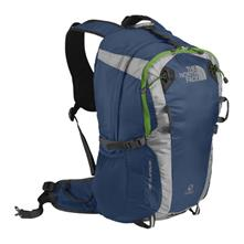 The North Face Enduro 30 Pack